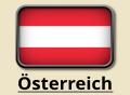 Teams aus Österreich