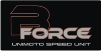 B Force - Unimoto Speed Unit