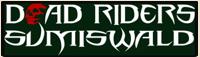 Dead Riders Sumiswald