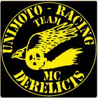 Derelicts MC