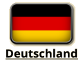 Teams aus Deutschland