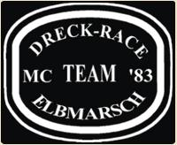 Dreck Race Team Elbmarsch