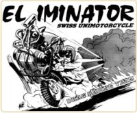 El Iminator Team