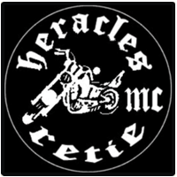 Heracles MC