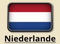 Teams aus Niederlande