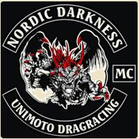 Nordic Darkness MC Deutschland