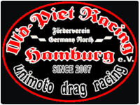 Old-Piet Racing Hamburg