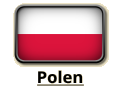 Teams aus Polen