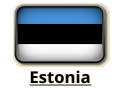 Teams from Estonia