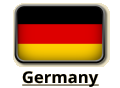 Teams from Germany