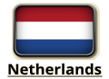 Teams from Netherlands