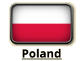 Teams from Poland
