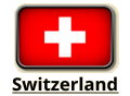 Teams from Switzerland