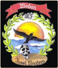 Unimoto-Team MF Wodan Insel Usedom