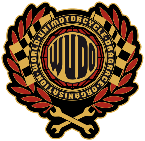 W.U.D.O. | World Unimotorcycle Dragrace Organisation