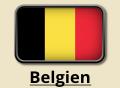 Teams aus Belgien
