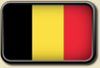 Teams from Belgium