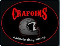 Crafoins FMC Frankreich