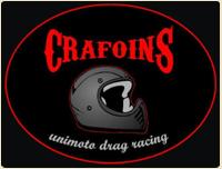 Crafoins FMC