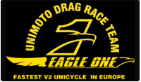 Eagle One Racing