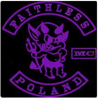 Faithless MC
