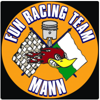 Fun Racing Team Mann