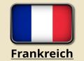 Teams aus Frankreich