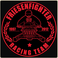 Friesenfighter Racing Team