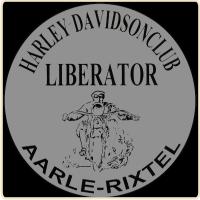 HDC Liberator