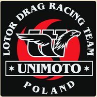 Lotor Drag Racing Team Poland