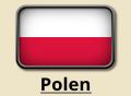 Teams aus Polen