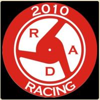 R.A.D. Racing
