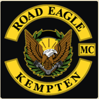 ROAD EAGLE MC Kempten