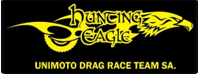 Racing Team Road Eagle MC Arnsdorf