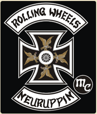 Rolling Wheels MC Neuruppin