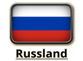 Teams aus Russland
