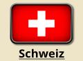 Teams aus der Schweiz
