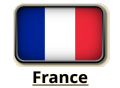 Teams from France