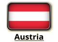 Teams from Austria