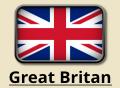 Teams from Great Britan