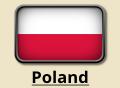 Teams from Poland