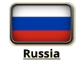Teams from Russia