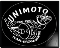 Unimoto-Drag-Racing-Team-Erzgebirge