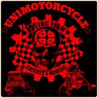 Vagabonds MC Unimotorcycle Racing Team