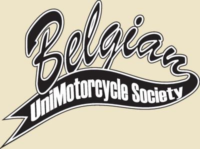 Belgian Unimotorcycle Society